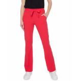 Zip73 Pantalon 143-06