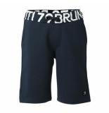 Brunotti liam-jr boys sweatshort -