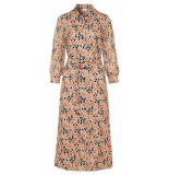 Desoto Kora jurk