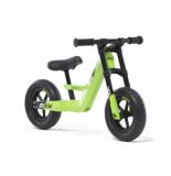 BERG Loopfiets biky mini green