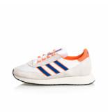 Adidas Sneakers uomo glenbuch fx6351
