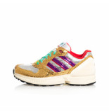 Adidas Sneakers donna zx 6000 w fy6863