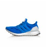 Adidas Sneakers uomo ultraboost 5.0 dna fx7973