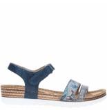 Belizia Inblu sandaal