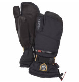 Hestra all mountain czone 3 finger -