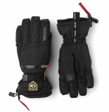 Hestra all mountain czone 5finger -