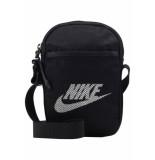 Nike heritage crossbody bag (small) -