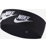 Nike nike mens world tour fury headband printed -