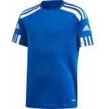 Adidas squad 21 jsy y -