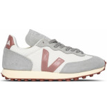 Veja Rio branco sneakers grijs
