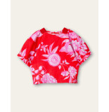 Oilily Besty blouse-