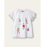 Oilily Boraa blouse-