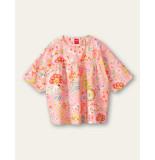 Oilily Braam blouse-