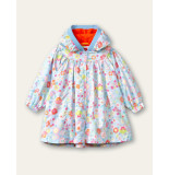 Oilily Clementina jas-