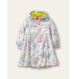 Oilily Cloud coat-