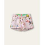 Oilily Han sweat shorts-