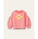 Oilily Higgy sweater-