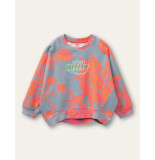 Oilily Hogo sweater-