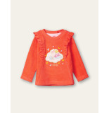 Oilily Humpty sweater-