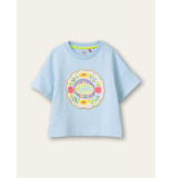 Oilily Hussel sweater-