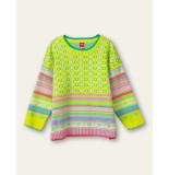 Oilily Kado pullover-
