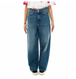 Amish Jeans donna linda used cut p21amd001d4331779
