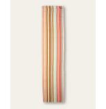 Oilily Stripe sjaal-