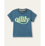 Oilily Tak t-shirt-