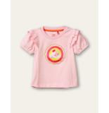 Oilily Tamarind t-shirt-