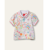 Oilily Tanella t-shirt-