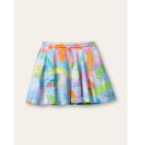 Oilily Tauto jersey rok-