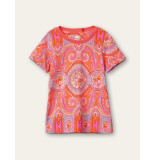 Oilily Tof t-shirt-