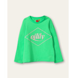 Oilily Tolsy t-shirt-