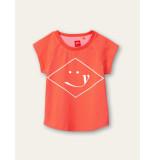 Oilily Tram t-shirt-