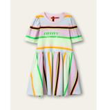Oilily Trendy jurk-