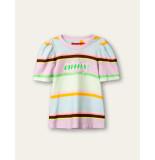 Oilily Tuintje t-shirt-