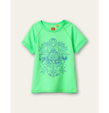 Oilily Tylo t-shirt-