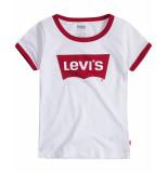 Levi's Levi`s kids t-shirt 4e4653