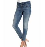 Zhrill Jeans d221376 kela