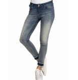 Zhrill Jeans d221377 mia