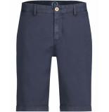 Scotland Blue Short 21109ba01sb