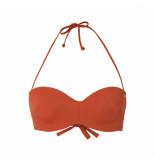 O'Neill O'neill pw havaa mix bikini top
