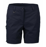 Icepeak ep aldora shorts/bermudas -
