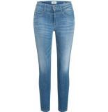 Cambio Posh pantalon jeans