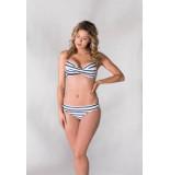 Bomain Ladies bikini stripe special 23.919t-100