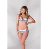 Bomain ladies bikini stripe special -