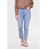 Agolde Jeans riley a056b-811