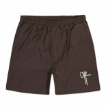Off The Pitch The comet short