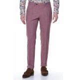 Dutch Dandies Pantalon