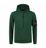 Malelions Men captain hoodie